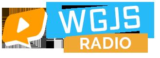 WGJS Radio