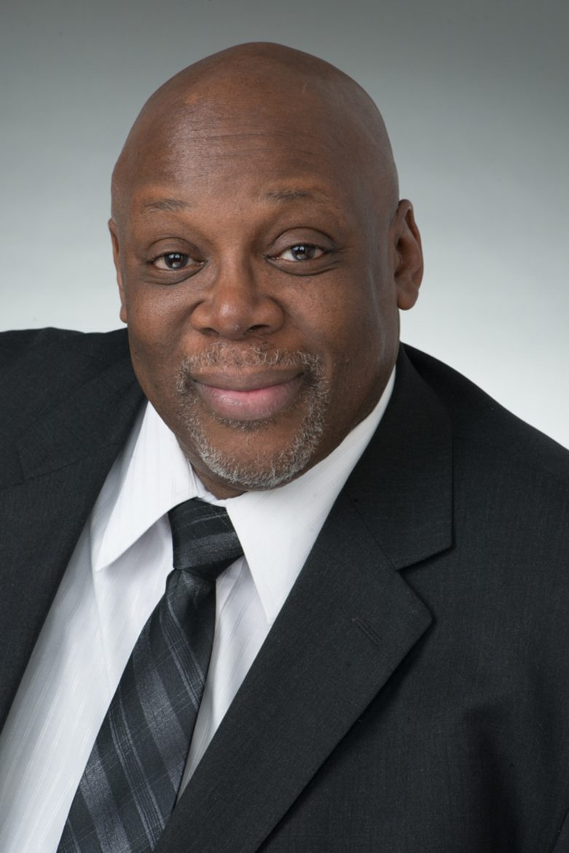 Alvin Hartley -Senior Partner at TMI