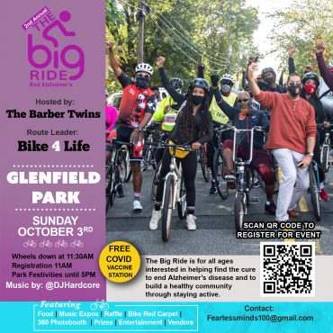 The 2nd Annual BIG Ride_Flyer_FINAL